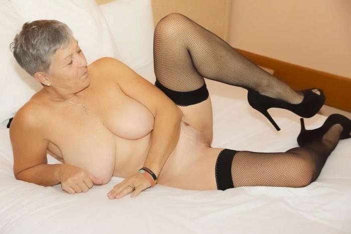 Dessous hot ficken sexy girl