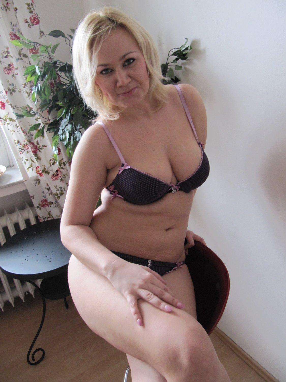 Frauen amateur sex mit naturlichen