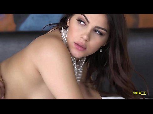 Nappi sex video valentina sue