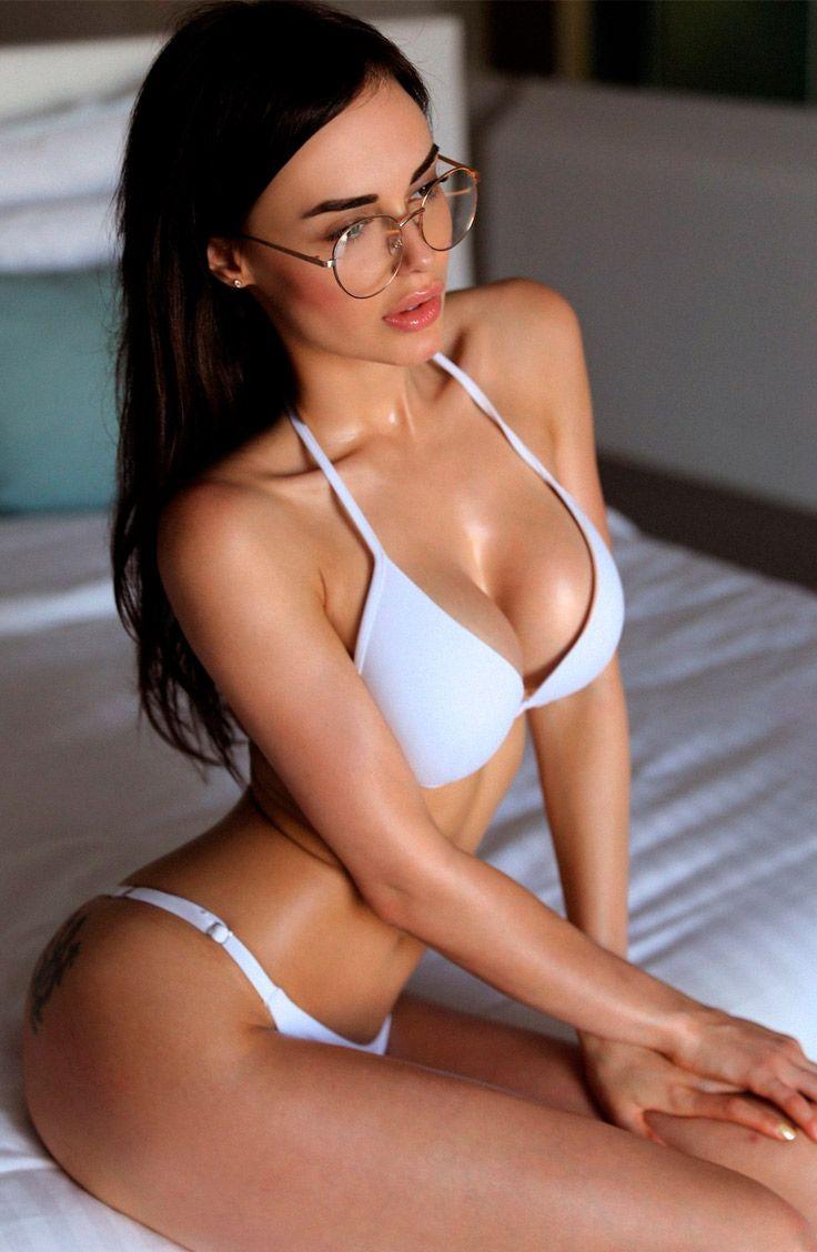 Girls hintern hot mit grossen