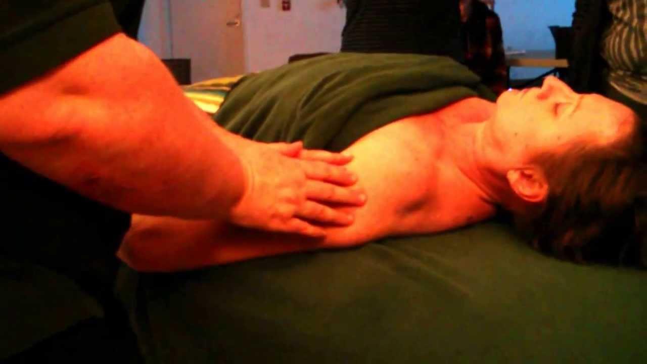Pics amateur schwangerschaftsstreifen mutter mit