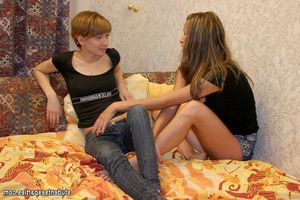 Sex spiele zum myspace profil virtual