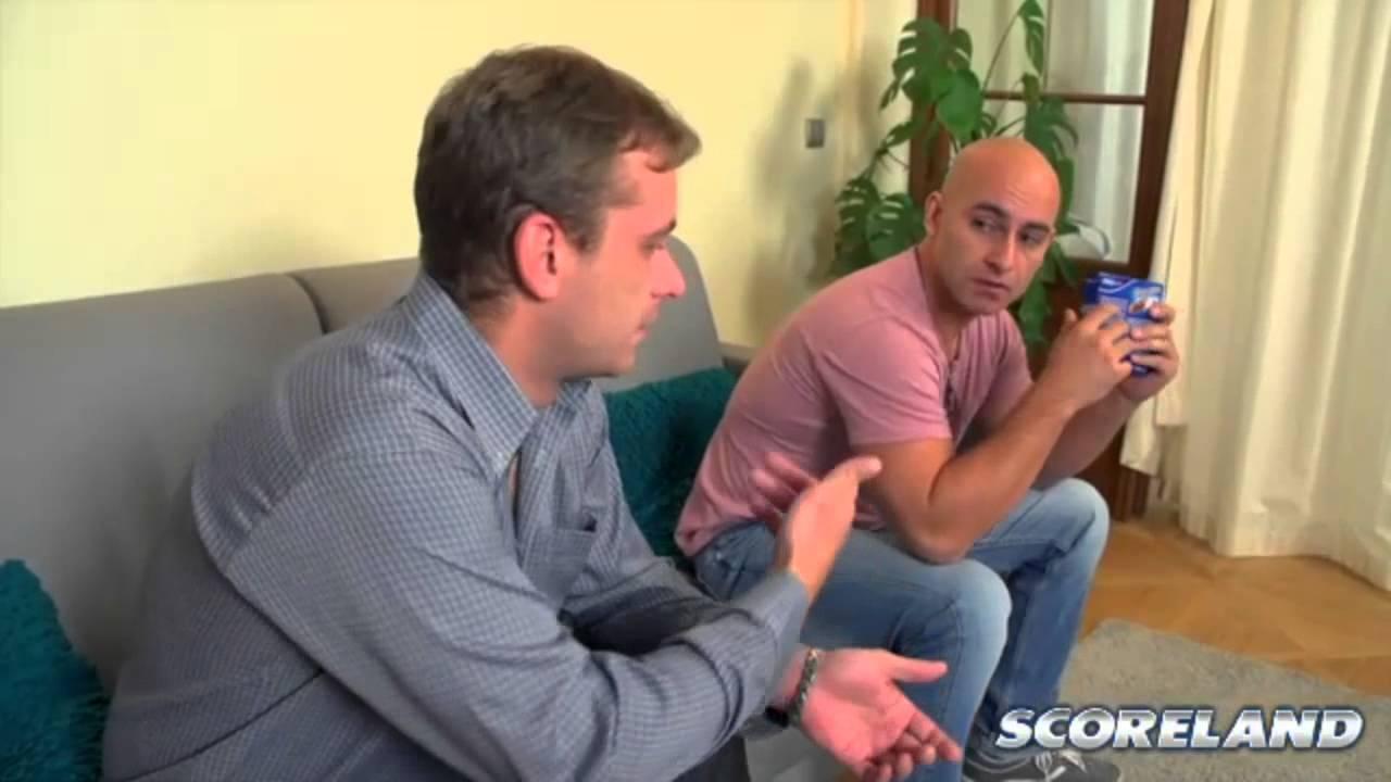 Sensual jane sex triple play