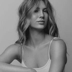 Kunst traf modelle blonde nude