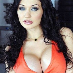 Sex russische amerik und beautful girl
