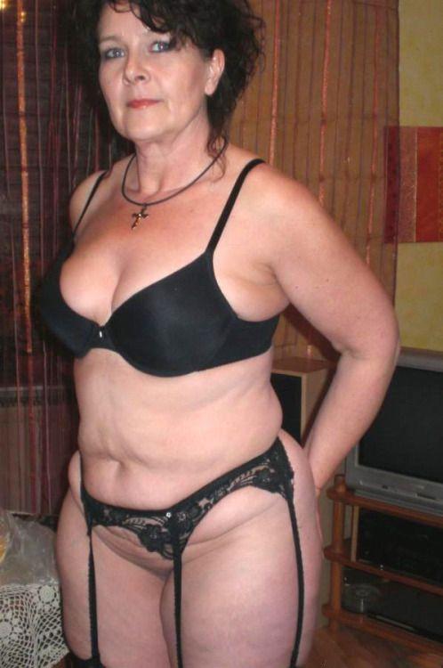 Black shemale porno free hardcore