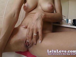 Rosa dunkle süße lippen asian hot pussy