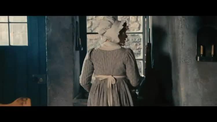 Ftv offentlichen kleid danielle schwarzen