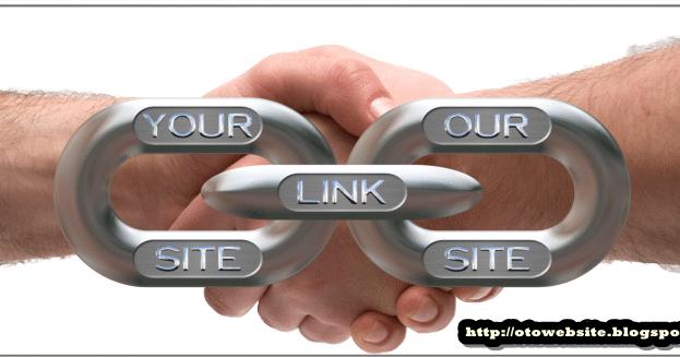 Exchange site link adult web