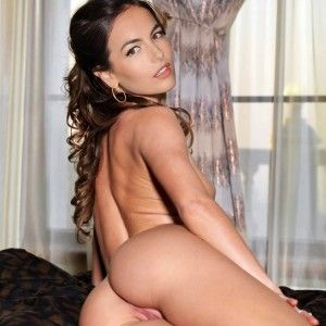 Porn amature movies free asian