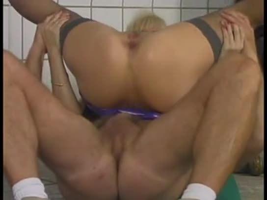 Naked fotze hot asian girls arsch