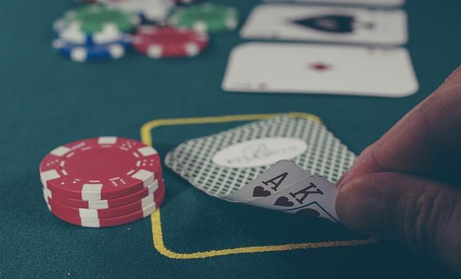 Erwachsene fur slots online glucksspiel blackjack casino spiele