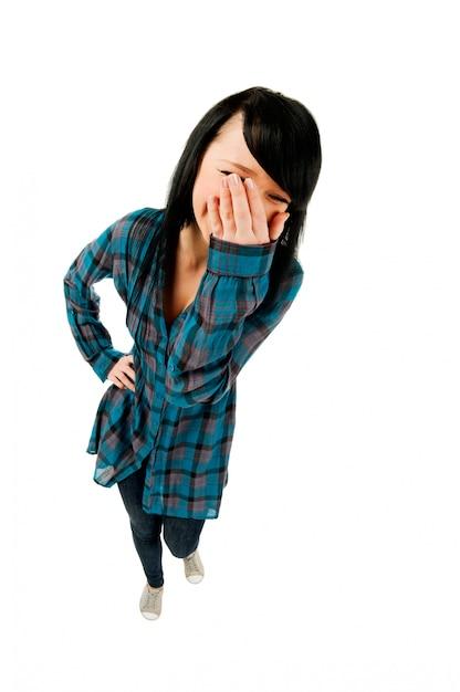 Videos teen madchen von ejakulation kostenlose