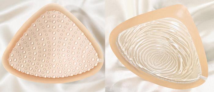 Nicht wiederaufbau der brust aussehen gleichen brustwarzen