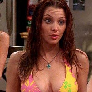 Nikki next pussy door sims