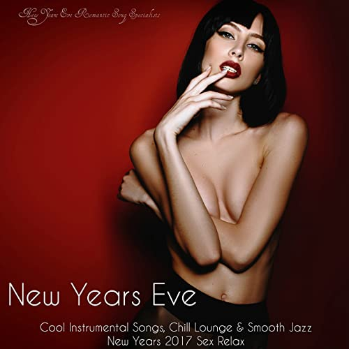 Party eve new sex years