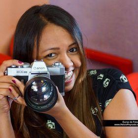 Boudoir akt fotograf kansas city