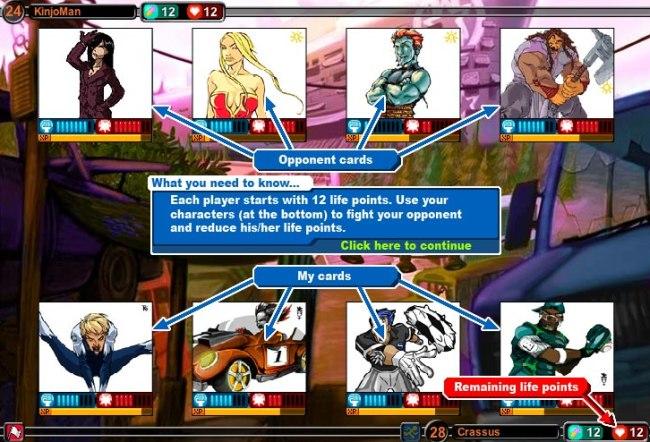Freies yahoo online erwachsene spiel