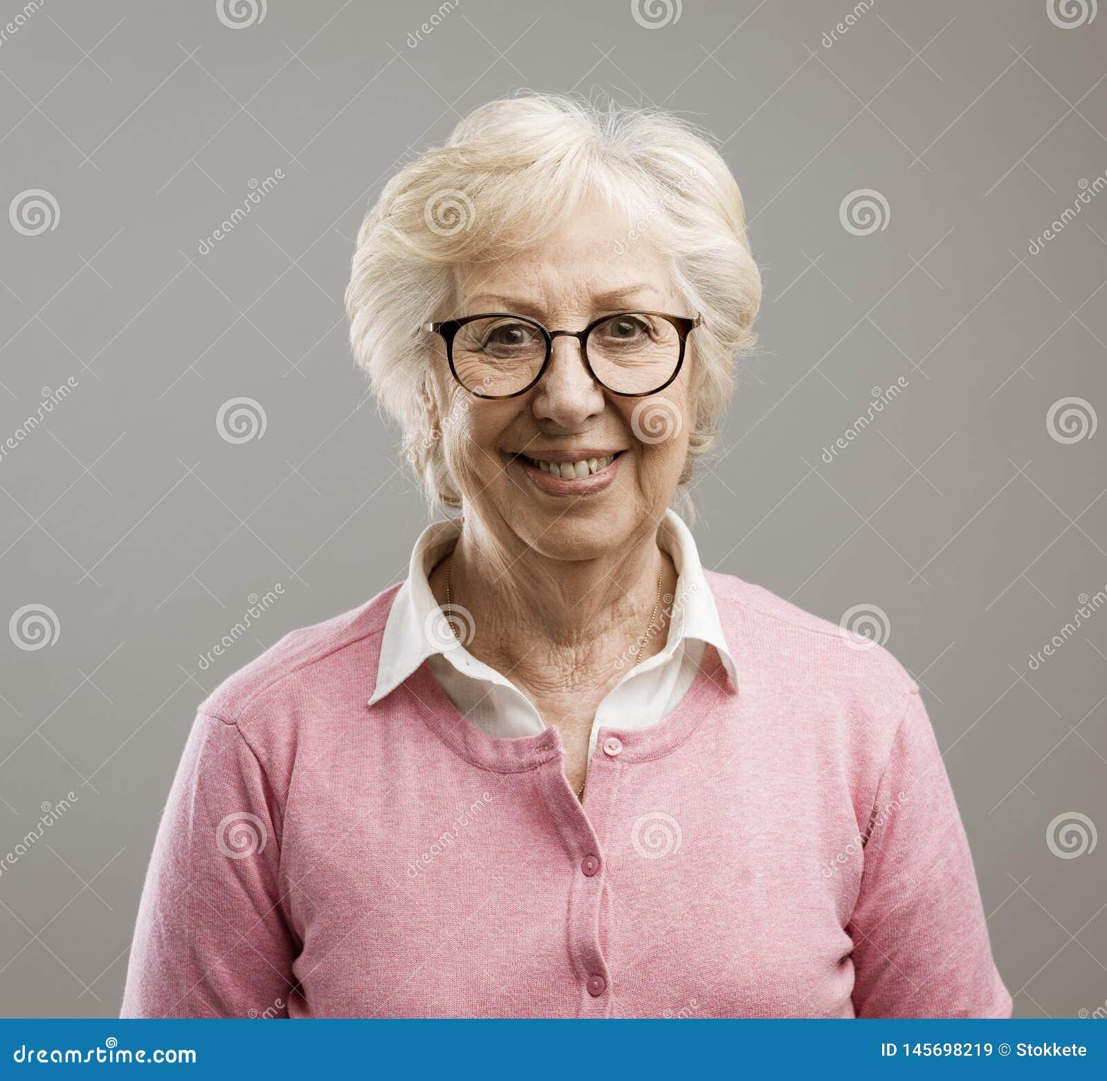 Up rock sexy mature granny