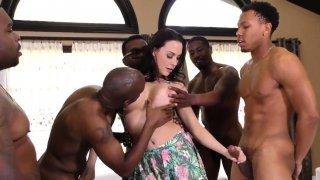 Group xxx video sex best