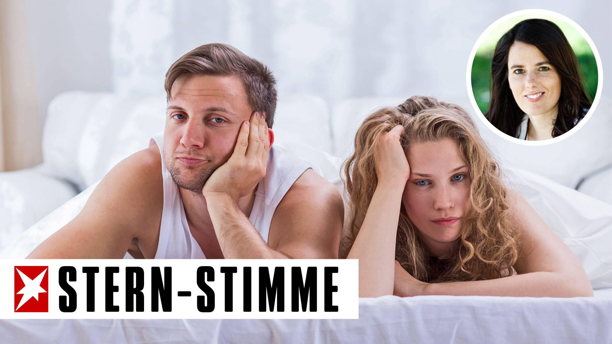 Paar zusammen movie adult wachen