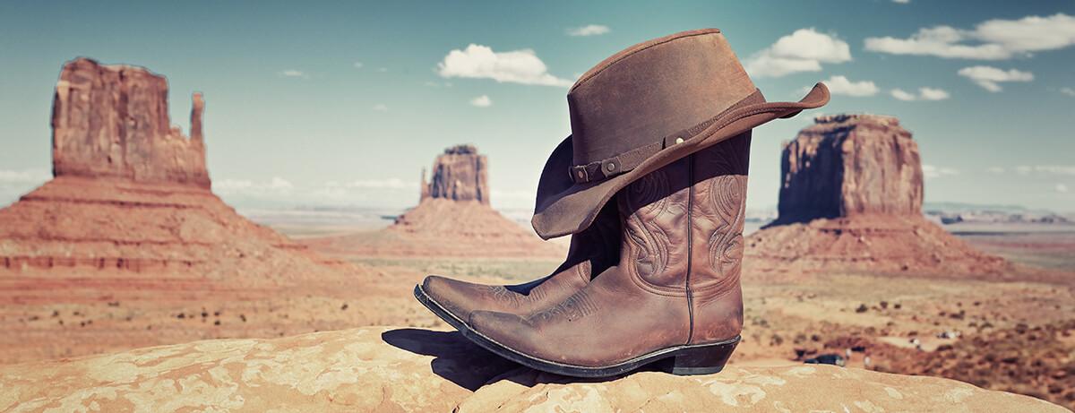 Erwachsene country western spiele fur